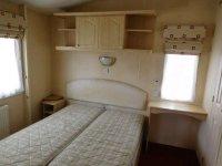 BK Bluebird Serville mobile home (29)
