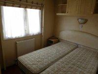 BK Bluebird Serville mobile home (30)