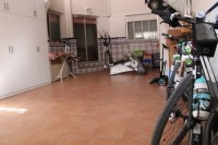 PROPERTY FOR SALE IN SAN ISIDRO (10)
