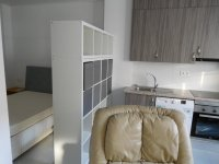 Ground floor Studio apartment in Catral (6)