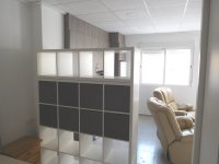Ground floor Studio apartment in Catral (3)