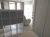 Ground floor Studio apartment in Catral (0)