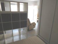 Ground floor Studio apartment in Catral (2)