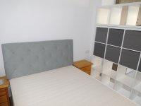 Ground floor Studio apartment in Catral (7)