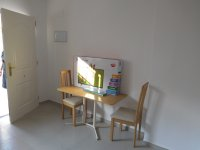 Ground floor Studio apartment in Catral (5)