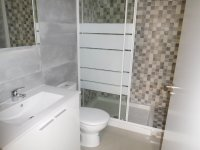 Ground floor Studio apartment in Catral (14)