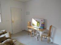 Ground floor Studio apartment in Catral (16)