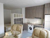 Ground floor Studio apartment in Catral (21)