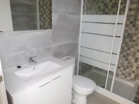 Ground floor Studio apartment in Catral (29)