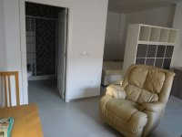 Ground floor Studio apartment in Catral (30)