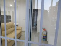 Fantastic ground floor apartment in Catral (5)