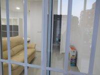 Fantastic ground floor apartment in Catral (5)