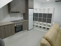 Fantastic ground floor apartment in Catral (8)