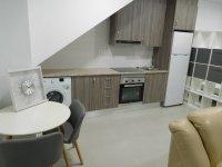 Fantastic ground floor apartment in Catral (7)