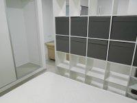 Fantastic ground floor apartment in Catral (1)
