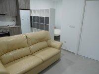 Fantastic ground floor apartment in Catral (10)