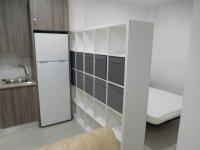 Fantastic ground floor apartment in Catral (9)