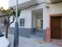 Fantastic ground floor apartment in Catral (12)