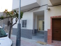 Fantastic ground floor apartment in Catral (3)