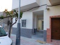 Fantastic ground floor apartment in Catral (3)