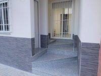 Fantastic ground floor apartment in Catral (4)