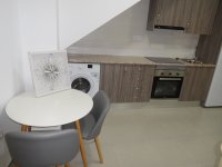 Fantastic ground floor apartment in Catral (11)