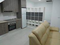 Fantastic ground floor apartment in Catral (15)