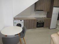 Fantastic ground floor apartment in Catral (16)