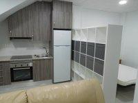 Fantastic ground floor apartment in Catral (17)
