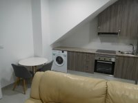 Fantastic ground floor apartment in Catral (19)