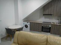 Fantastic ground floor apartment in Catral (19)