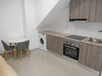 Fantastic ground floor apartment in Catral (20)