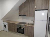 Fantastic ground floor apartment in Catral (21)