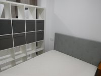Fantastic ground floor apartment in Catral (23)