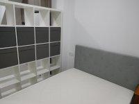 Fantastic ground floor apartment in Catral (23)