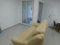Fantastic ground floor apartment in Catral (26)