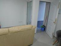 Fantastic ground floor apartment in Catral (27)