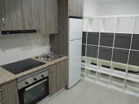 Fantastic ground floor apartment in Catral (34)