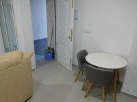 Fantastic ground floor apartment in Catral (30)