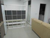 Fantastic ground floor apartment in Catral (33)