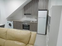 Fantastic ground floor apartment in Catral (35)