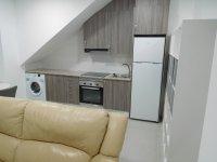 Fantastic ground floor apartment in Catral (35)