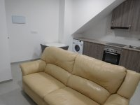 Fantastic ground floor apartment in Catral (36)
