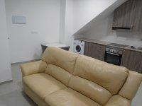 Fantastic ground floor apartment in Catral (36)