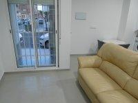 Fantastic ground floor apartment in Catral (38)
