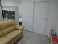 Fantastic ground floor apartment in Catral (37)