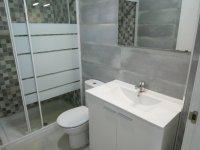 Fantastic ground floor apartment in Catral (39)