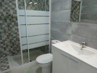 Fantastic ground floor apartment in Catral (40)