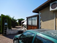 Fantastic 3 bed Park Home on residential site (4)