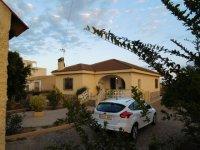 Fully legal 3 bedroom Villa in Callosa del Segura (4)